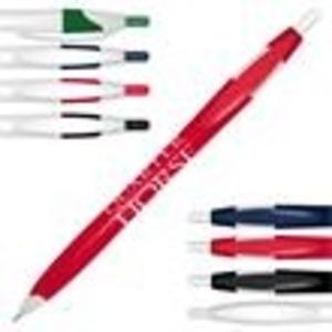 Promotional Ballpoint Pens-QTR