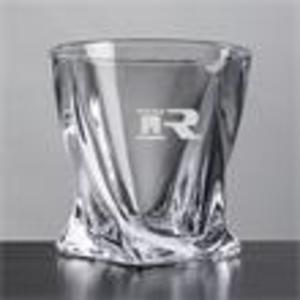 Promotional Drinking Glasses-BON211