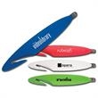 Promotional Letter Openers-42510