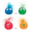 Promotional Stress Relievers-45081