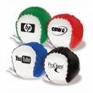 Promotional Balls-45200