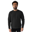 Promotional Sweaters-9002NL