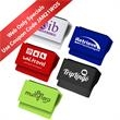 Promotional Computer Monitor Accessories-44550