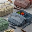 Promotional Picnic Baskets-WSLBS