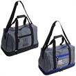 Promotional Gym/Sports Bags-WBA-TH19