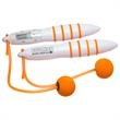 Promotional Jump Ropes-WHF-CD15