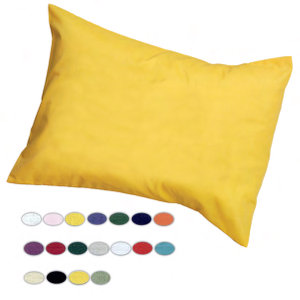 Promotional Pillows & Bedding-68707-SPCNP