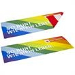 Promotional Cooling Towels-WPC-CT19