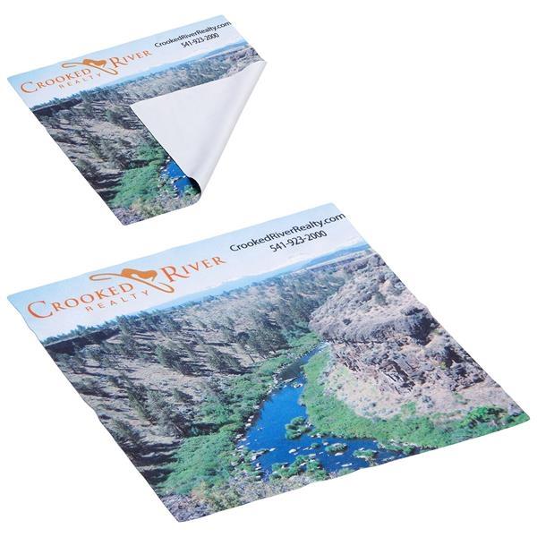 GlobalResourceCentre - 170GSM polyester