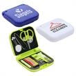 Promotional Sewing Kits-WTV-SK08