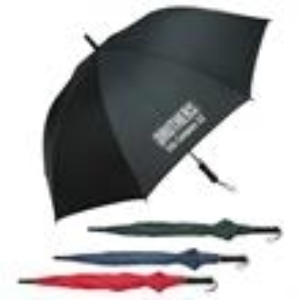Promotional Golf Umbrellas-WTV-LG11