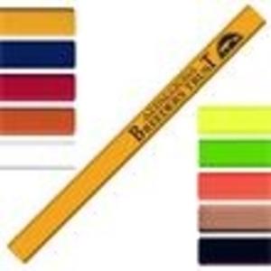 Promotional Pencils-APP