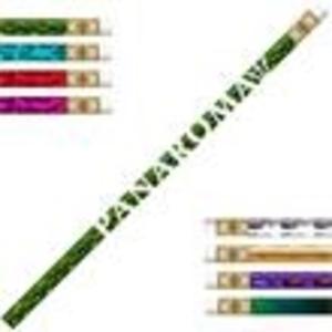 Promotional Pencils-PAL