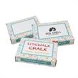 Promotional Chalk-FUN141
