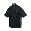 Promotional Wind Shirts-2610