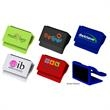 Promotional COMPUTER ACCESSORIES-80-44550