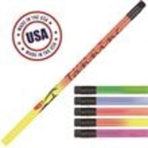 Promotional Pencils-MONK