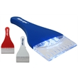 Promotional Ice Scrapers-S267