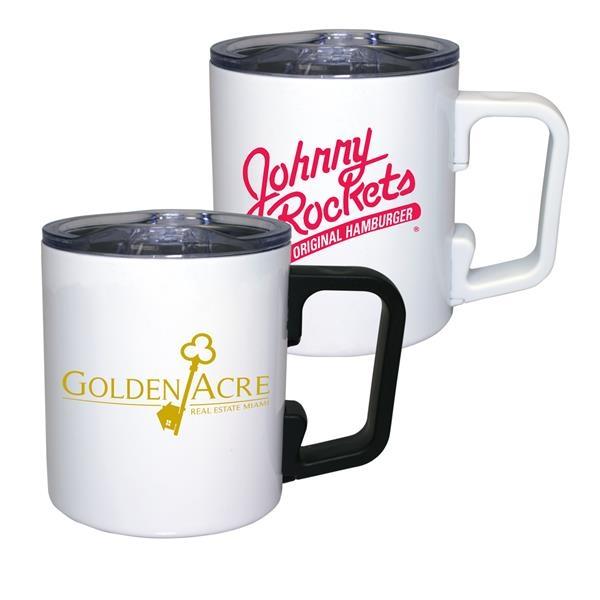 15 oz. Revolution Coffee