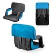 Promotional Chairs-615-00