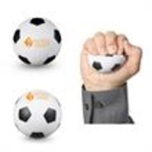 Promotional Stress Balls-SB033