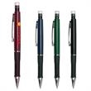Promotional Mechanical Pencils-ARMADILLO