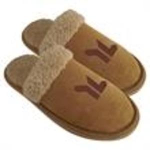 Promotional Sandals-SL-100