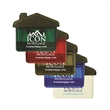 Promotional Utility Clips, Hooks & Fasteners-D290