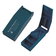 Promotional Pill Boxes-H2220