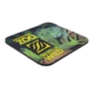 Promotional Mousepads-1035