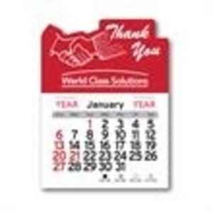 Promotional Stick-Up Calendars-1028