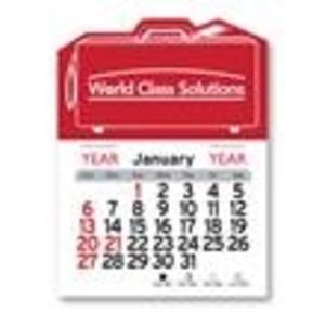 Promotional Stick-Up Calendars-1084