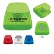 Promotional Utility Clips, Hooks & Fasteners-2213