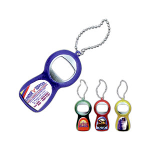 Promotional Can/Bottle Openers-LD-107