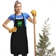 Promotional Aprons-H232