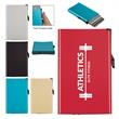 Promotional Card Cases-AA-8DAE