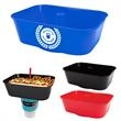 Promotional Containers-AA-98FE