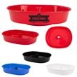 Promotional Containers-AA-98FF