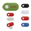 Promotional Erasers-AA-99A9