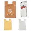 Promotional Card Cases-AA-9D9