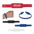 Promotional Wristbands-AA-9GG7