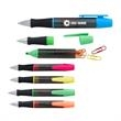 Promotional Highlighters-AA-AAC