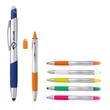 Promotional Highlighters-AA-AAD