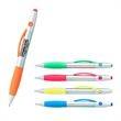 Promotional Highlighters-AA-ACD