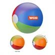 Promotional Other Sports Balls-AA-E7D