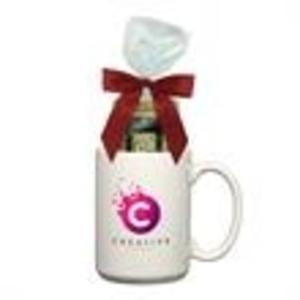 Promotional Coffee/Tea-AA-E8G9T1N-0LH