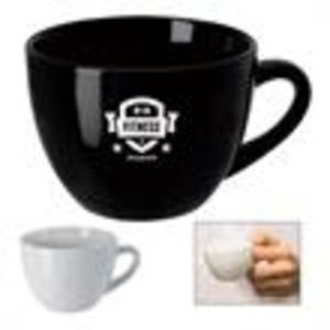 Promotional Ceramic Mugs-AA-F8CE
