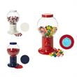 Promotional Food/Beverage Dispensers-AA-NT7D