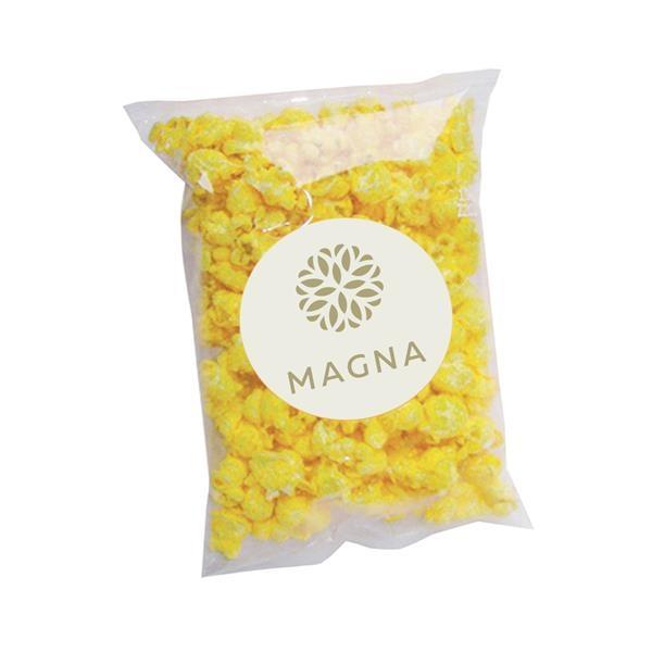 Product Option: Caramel Popcorn