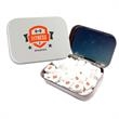 Promotional Tins-AA-S078-WT